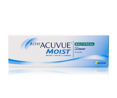 acuvue_moist_1_day_multifocal_small.jpg