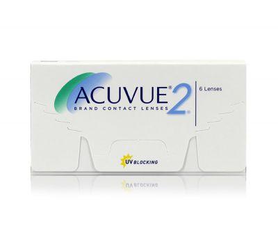 acuvue_2_small.jpg