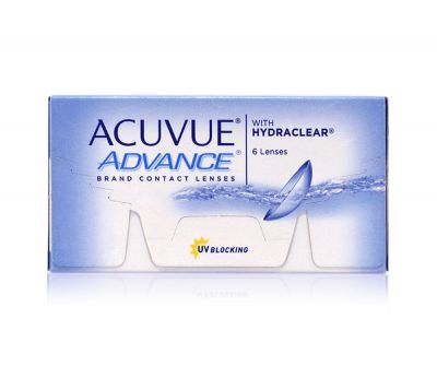 acuvue_advance_small.jpg