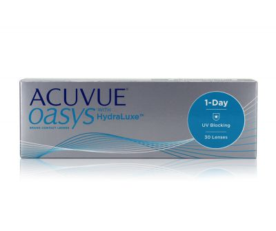 acuvue_oasys_1day_small.jpg