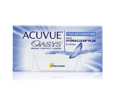 acuvue_oasys_for_astigmatism_small.jpg