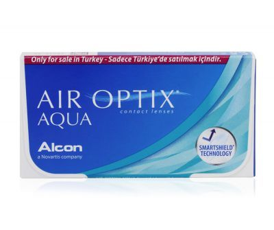 air_optix_aqua_small.jpg
