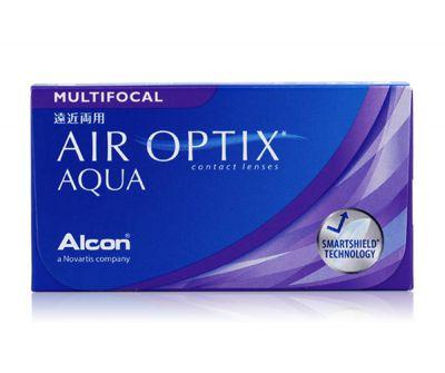 air_optix_aqua_multifocal.jpg