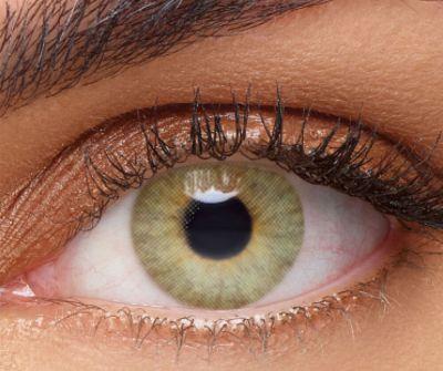 aquarella-gunluk-renkli-lens-numarasiz-8.jpg