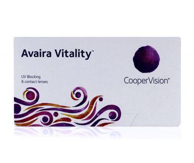 cooper_vision_avaira_vitality.jpg