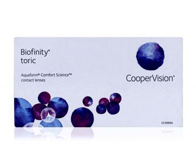 biofinity_toric.jpg