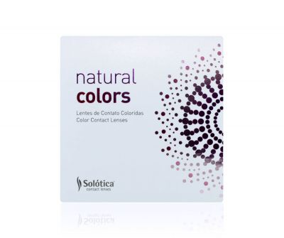 solotica_natural_colors.jpg