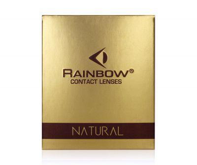 rainbow_sari_kutu.jpg