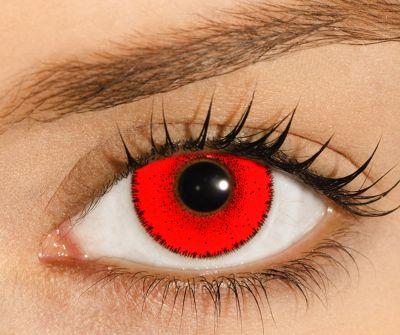 vermelha.jpg