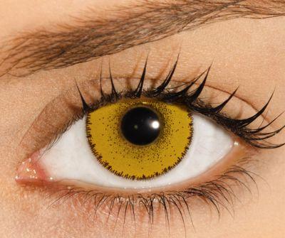 amarela.jpg