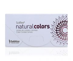 SOLFLEX NUMARALI