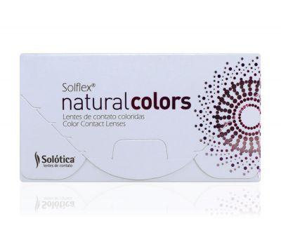 solotica_solflex_natural_colors_numarali_numarasiz.jpg