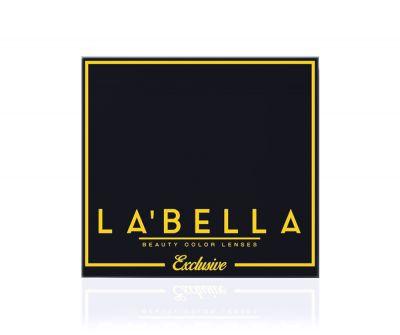 labella_exclusive.jpg