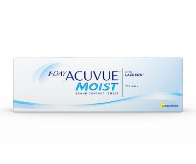 1day-acuvue-moist-29 copy.jpg