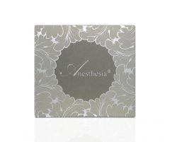 ANESTHESIA ADDICT NUMARALI
