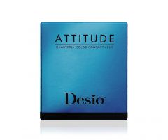 DESIO ATTITUDE QUARTERLY CLASSIC